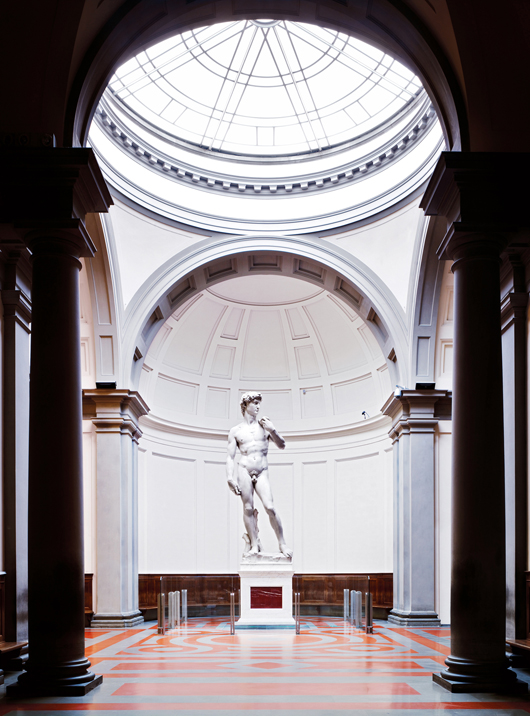 IX_Accademia_Firenze I_2008