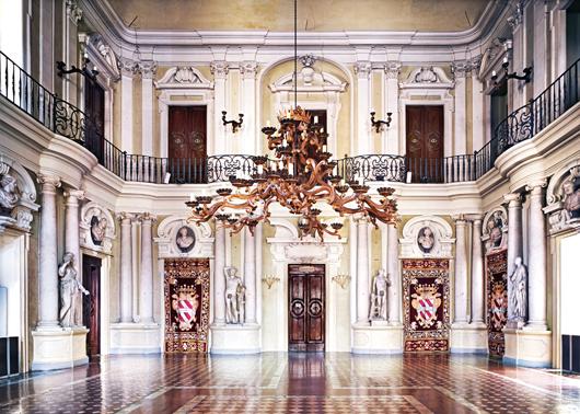 VI_Palazzo_Corsini_Firenze_III_2008