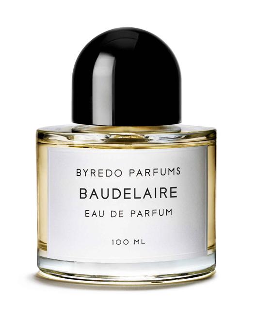 Baudelaire_Foto_lowres