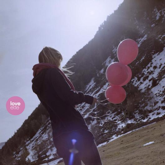 Campaign-Love-Ette