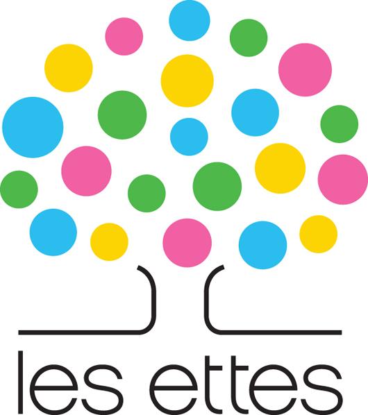 LesEttes-LogoVector-Vertical