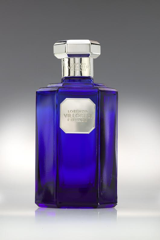 Blue Extra 100ml