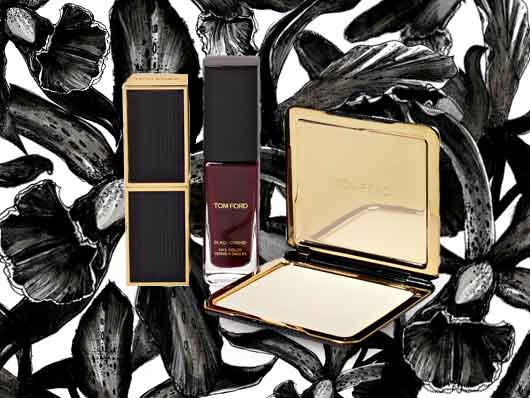 tom ford black orchid men. tom-ford3