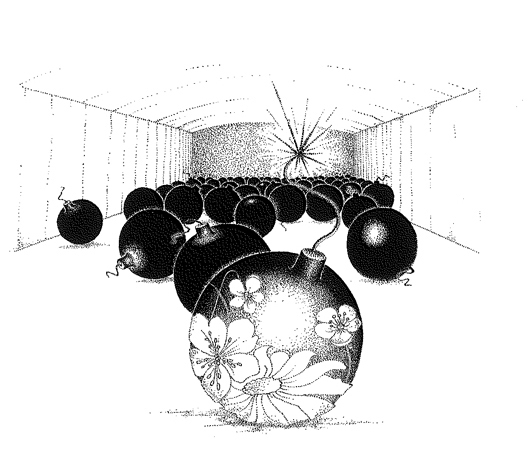 Flowerbombx