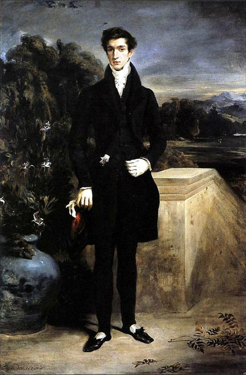 Louis-Auguste_Schwiter_1826-1827